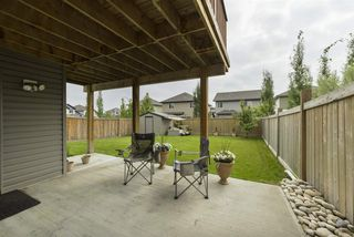 Photo 48: 3 VOLETA Court: Spruce Grove House for sale : MLS®# E4187496
