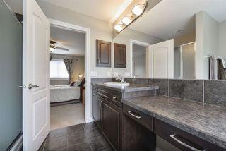 Photo 37: 3 VOLETA Court: Spruce Grove House for sale : MLS®# E4187496