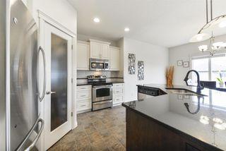 Photo 8: 3 VOLETA Court: Spruce Grove House for sale : MLS®# E4187496