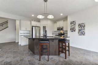 Photo 9: 3 VOLETA Court: Spruce Grove House for sale : MLS®# E4187496