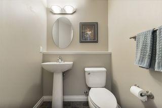 Photo 20: 3 VOLETA Court: Spruce Grove House for sale : MLS®# E4187496