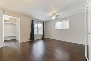 Photo 39: 3 VOLETA Court: Spruce Grove House for sale : MLS®# E4187496