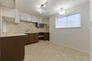 Photo 42: 3 VOLETA Court: Spruce Grove House for sale : MLS®# E4187496
