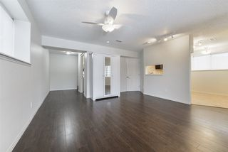 Photo 41: 3 VOLETA Court: Spruce Grove House for sale : MLS®# E4187496