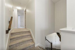 Photo 26: 3 VOLETA Court: Spruce Grove House for sale : MLS®# E4187496