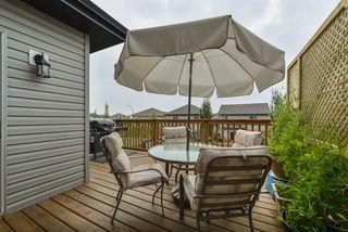 Photo 14: 3 VOLETA Court: Spruce Grove House for sale : MLS®# E4187496
