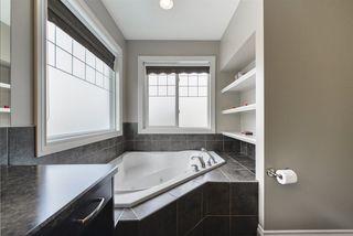 Photo 36: 3 VOLETA Court: Spruce Grove House for sale : MLS®# E4187496