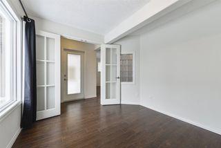 Photo 45: 3 VOLETA Court: Spruce Grove House for sale : MLS®# E4187496