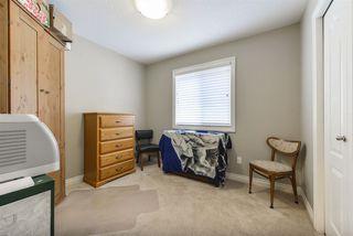 Photo 28: 3 VOLETA Court: Spruce Grove House for sale : MLS®# E4187496
