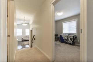 Photo 27: 3 VOLETA Court: Spruce Grove House for sale : MLS®# E4187496