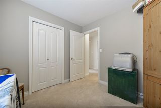 Photo 29: 3 VOLETA Court: Spruce Grove House for sale : MLS®# E4187496