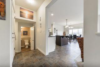Photo 18: 3 VOLETA Court: Spruce Grove House for sale : MLS®# E4187496