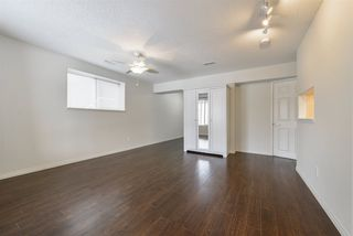 Photo 40: 3 VOLETA Court: Spruce Grove House for sale : MLS®# E4187496