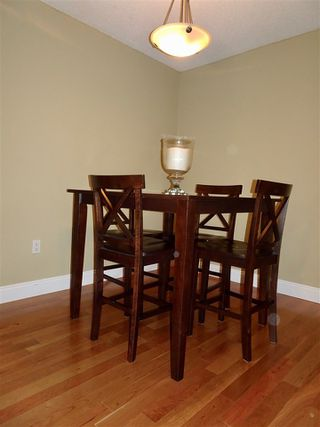 Photo 8: 204 3600 John Parr Drive in Halifax: 3-Halifax North Residential for sale (Halifax-Dartmouth)  : MLS®# 202003677