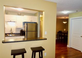 Photo 6: 204 3600 John Parr Drive in Halifax: 3-Halifax North Residential for sale (Halifax-Dartmouth)  : MLS®# 202003677