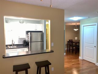 Photo 7: 204 3600 John Parr Drive in Halifax: 3-Halifax North Residential for sale (Halifax-Dartmouth)  : MLS®# 202003677