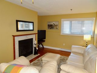Photo 3: 204 3600 John Parr Drive in Halifax: 3-Halifax North Residential for sale (Halifax-Dartmouth)  : MLS®# 202003677