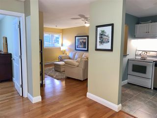 Photo 2: 204 3600 John Parr Drive in Halifax: 3-Halifax North Residential for sale (Halifax-Dartmouth)  : MLS®# 202003677