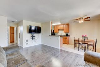 Photo 9: EAST SAN DIEGO Condo for sale : 1 bedrooms : 1641 Pentecost Way #12 in San Diego