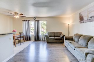 Photo 6: EAST SAN DIEGO Condo for sale : 1 bedrooms : 1641 Pentecost Way #12 in San Diego
