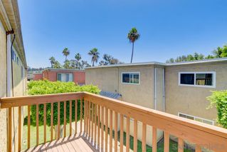 Photo 22: EAST SAN DIEGO Condo for sale : 1 bedrooms : 1641 Pentecost Way #12 in San Diego