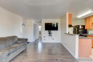 Photo 8: EAST SAN DIEGO Condo for sale : 1 bedrooms : 1641 Pentecost Way #12 in San Diego
