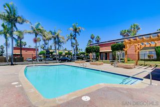 Photo 25: EAST SAN DIEGO Condo for sale : 1 bedrooms : 1641 Pentecost Way #12 in San Diego