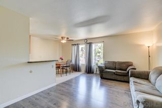 Photo 5: EAST SAN DIEGO Condo for sale : 1 bedrooms : 1641 Pentecost Way #12 in San Diego