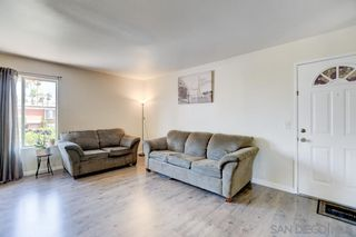 Photo 7: EAST SAN DIEGO Condo for sale : 1 bedrooms : 1641 Pentecost Way #12 in San Diego