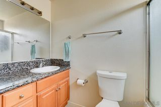 Photo 19: EAST SAN DIEGO Condo for sale : 1 bedrooms : 1641 Pentecost Way #12 in San Diego