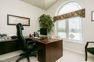 Photo 15: 55010 RGE RD 231: Rural Sturgeon County House for sale : MLS®# E4197799