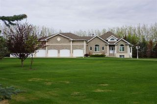 Photo 33: 55010 RGE RD 231: Rural Sturgeon County House for sale : MLS®# E4197799