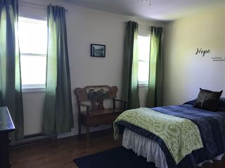 Photo 22: 32 Cedar Drive in Stellarton: 106-New Glasgow, Stellarton Residential for sale (Northern Region)  : MLS®# 202008363