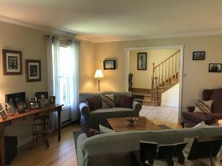 Photo 12: 32 Cedar Drive in Stellarton: 106-New Glasgow, Stellarton Residential for sale (Northern Region)  : MLS®# 202008363