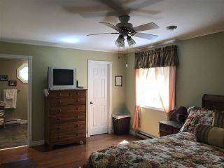 Photo 18: 32 Cedar Drive in Stellarton: 106-New Glasgow, Stellarton Residential for sale (Northern Region)  : MLS®# 202008363