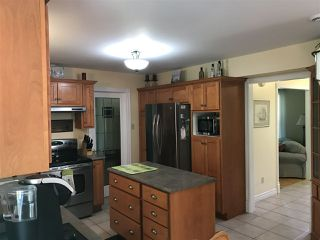 Photo 3: 32 Cedar Drive in Stellarton: 106-New Glasgow, Stellarton Residential for sale (Northern Region)  : MLS®# 202008363