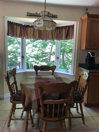 Photo 6: 32 Cedar Drive in Stellarton: 106-New Glasgow, Stellarton Residential for sale (Northern Region)  : MLS®# 202008363