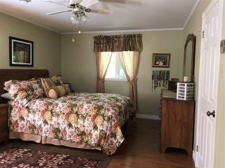 Photo 17: 32 Cedar Drive in Stellarton: 106-New Glasgow, Stellarton Residential for sale (Northern Region)  : MLS®# 202008363