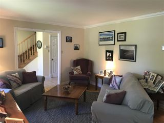 Photo 13: 32 Cedar Drive in Stellarton: 106-New Glasgow, Stellarton Residential for sale (Northern Region)  : MLS®# 202008363