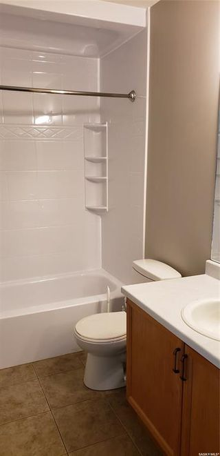 Photo 6: 44 215 Pinehouse Drive in Saskatoon: Lawson Heights Residential for sale : MLS®# SK814450