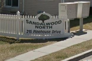 Photo 14: 44 215 Pinehouse Drive in Saskatoon: Lawson Heights Residential for sale : MLS®# SK814450