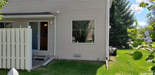 Photo 4: 44 215 Pinehouse Drive in Saskatoon: Lawson Heights Residential for sale : MLS®# SK814450