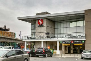 """Photo 16: 109 608 COMO LAKE Avenue in Coquitlam: Coquitlam West Condo for sale in """"GEORGIA"""" : MLS®# R2470946"""