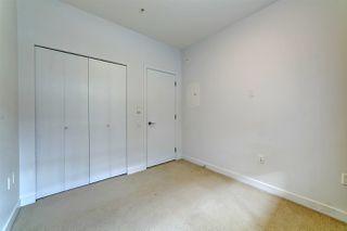 """Photo 6: 109 608 COMO LAKE Avenue in Coquitlam: Coquitlam West Condo for sale in """"GEORGIA"""" : MLS®# R2470946"""