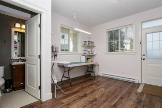 """Photo 14: 16 45137 NICOMEN Crescent in Chilliwack: Vedder S Watson-Promontory Townhouse for sale in """"Nicoman Place"""" (Sardis)  : MLS®# R2476246"""
