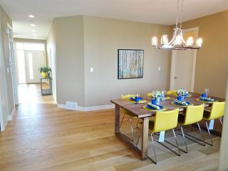 Photo 17: 381 MEADOWVIEW Drive: Fort Saskatchewan House for sale : MLS®# E4207656