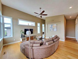 Photo 21: 381 MEADOWVIEW Drive: Fort Saskatchewan House for sale : MLS®# E4207656
