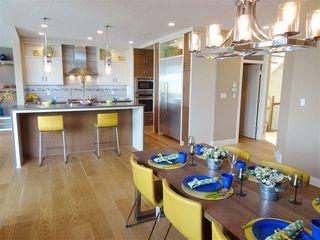 Photo 15: 381 MEADOWVIEW Drive: Fort Saskatchewan House for sale : MLS®# E4207656