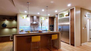 Photo 39: 381 MEADOWVIEW Drive: Fort Saskatchewan House for sale : MLS®# E4207656