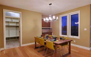 Photo 43: 381 MEADOWVIEW Drive: Fort Saskatchewan House for sale : MLS®# E4207656